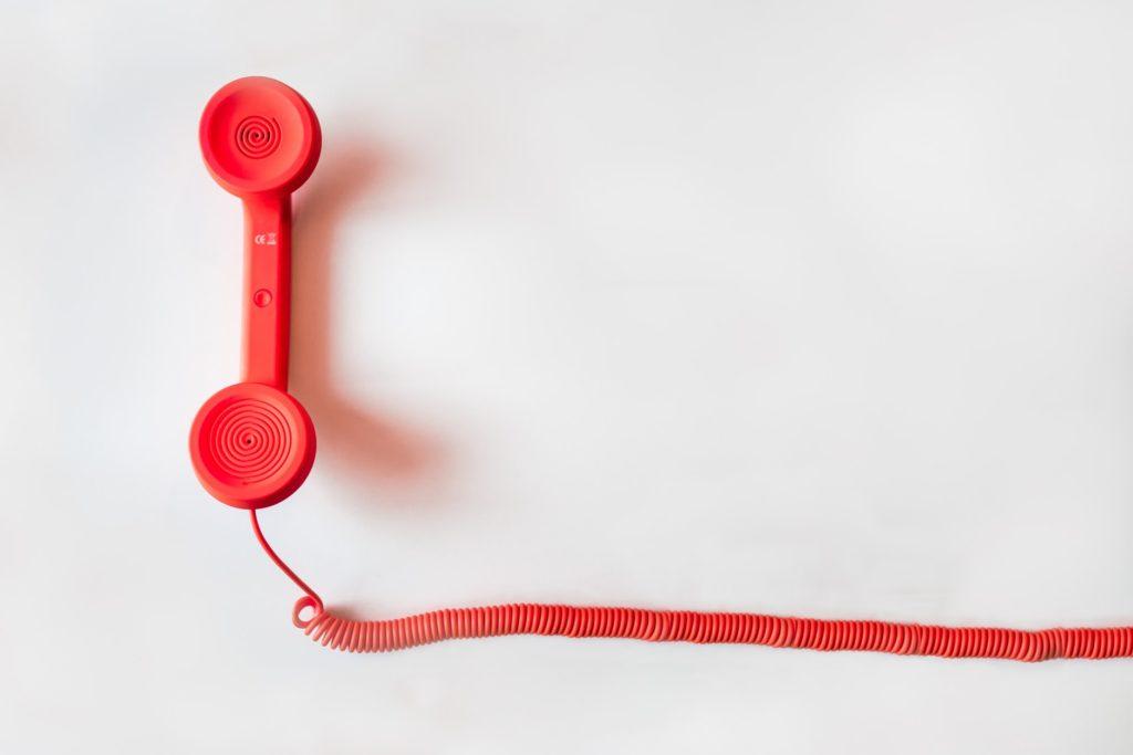 otkup-mobilnih-beograd-kontakt-1024x683